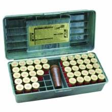 Shotshell Ammo Case - MTM 50rd.