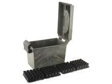 Shotshell Ammo Case - MTM