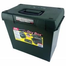 Sportman Dry Box - MTM SPUD2-09