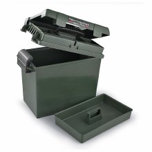 Sportman Dry Box - MTM SPUD1-09