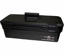 Tactical Range Box - MTM