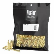 Nosler Brass .223 Rem. 250ct.