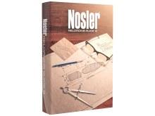 Nosler Reloading Guide #8