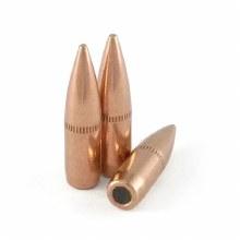 Privi Bullet 22cal. 62gr. FMJ