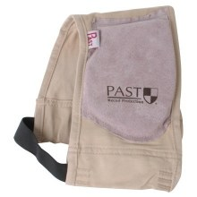 Past Womens Recoil Protection