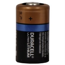 PICELL CR2 Lithium Battery
