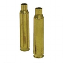 .303 Savage 100ct. - Prvi Brass