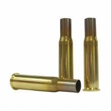 Privi Brass 303 Savage 50ct
