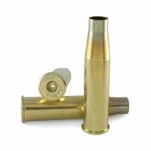 Privi Brass 8x57 JRS 50ct