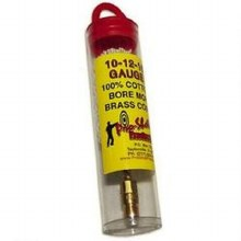 10-12-16 gae Pro-Shot Bore Mop