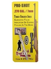 .270 Caliber Pro-Shot Spear Tip Jag