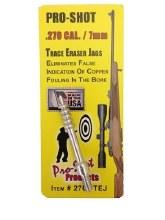 .270 Caliber Pro-Shot Spear Tip Jag