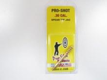 .30 Caliber Pro-Shot Spear Tip Jag