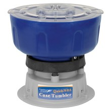 Quick-EZ Case Tumbler