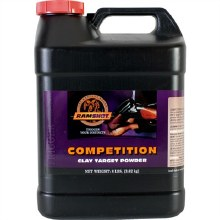 Competition 8lbs - Ramshot Powder