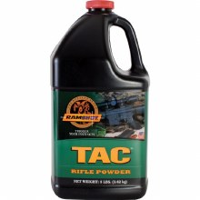 TAC 8 lbs - Ramshot Powder