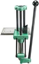 RCBS Ammomaster-2 Press