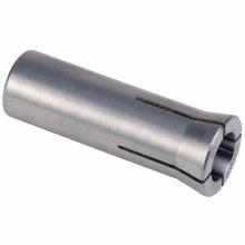 .20 Caliber Bullet Puller Collet - RCBS