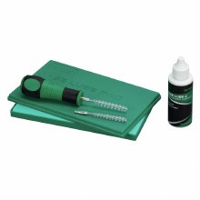 RCBS Case Lube Kit-2