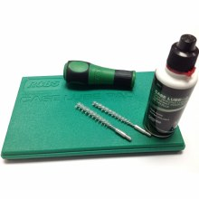 RCBS Case Lube Kit-2