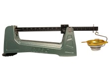 RCBS M500 Reloading Scale