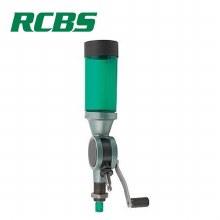 RCBS Powder Measure Pistol