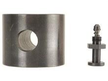 RCBS QC Metering Cylinder