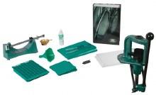 RCBS Reloader Starter Kit RS-5