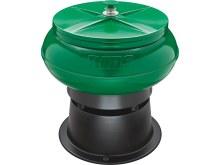 RCBS Vibratory Case Polisher