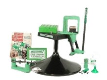 Redding Boss Pro Reloading Kit