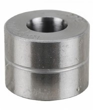 Redding Steel Bushings - .249