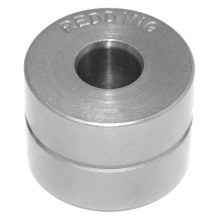 Redding Steel Bushings - .331