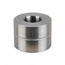 Redding Steel Bushings - .332