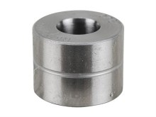 Redding Steel Bushings - .334