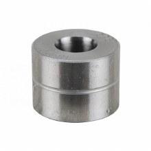 Redding Steel Bushings - .310