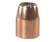 .40/10MM Caliber  180gr. MC-TCFP Remington Bullets #23584