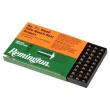 #7 1/2 Small Rifle Magnum Bench Rest - Remington Primers