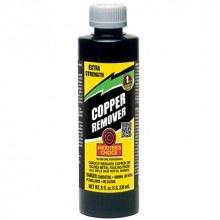 SC Copper Remover 8oz Bottle