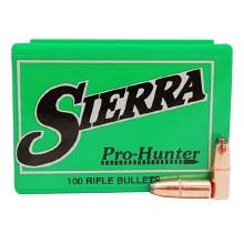 .30-30  Caliber   170gr FN Sierra #2010