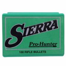 .30 Caliber    180gr SPT Sierra #2150