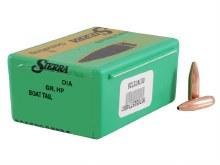 .270 Caliber  140gr TGK Sierra #4440T