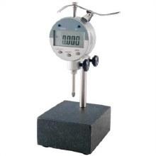 Sinclair MIC-5 Dial Indicator