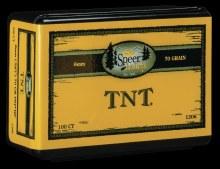 6mm 70gr TNT HP Speer #1206 100/bx