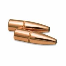 6mm  /  100gr GS SP Speer #1222