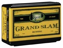 7mm   /  175gr GS Speer #1634