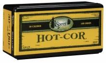 .30 Caliber    80gr SSP Speer #2053