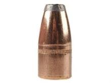 .45  Caliber 350gr HCFN Speer #2478