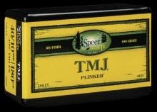 10mm 180gr TMJ Speer #4402 100/bx