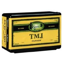 10mm 165gr TMJ Speer #4410 100/bx
