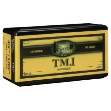 .45 Caliber 185gr TMJ FN Speer #4476 100/bx